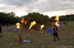 Druhé fotky z Love Family Park - fotografie 264