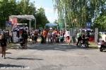 První fotky z Balaton Soundu - fotografie 2