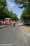 První fotky z Balaton Soundu - fotografie 3
