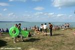 První fotky z Balaton Soundu - fotografie 10