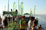 První fotky z Balaton Soundu - fotografie 44
