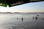 První fotky z Balaton Soundu - fotografie 46