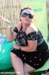 První fotky z Balaton Soundu - fotografie 49