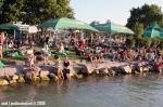 První fotky z Balaton Soundu - fotografie 50