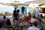 První fotky z Balaton Soundu - fotografie 53