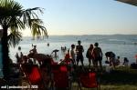 První fotky z Balaton Soundu - fotografie 54