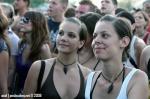 První fotky z Balaton Soundu - fotografie 75