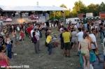První fotky z Balaton Soundu - fotografie 77