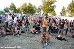 První fotky z Balaton Soundu - fotografie 79