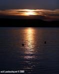 První fotky z Balaton Soundu - fotografie 83