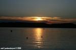 První fotky z Balaton Soundu - fotografie 84