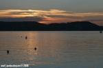 První fotky z Balaton Soundu - fotografie 85