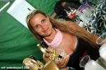 První fotky z Balaton Soundu - fotografie 135