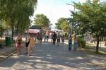 Druhé fotky z Balaton Soundu - fotografie 3