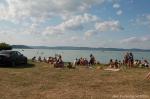 Druhé fotky z Balaton Soundu - fotografie 4