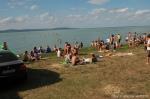 Druhé fotky z Balaton Soundu - fotografie 6