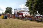 Druhé fotky z Balaton Soundu - fotografie 15