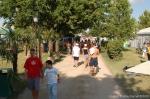 Druhé fotky z Balaton Soundu - fotografie 16