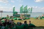 Druhé fotky z Balaton Soundu - fotografie 17