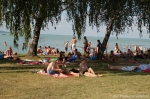 Druhé fotky z Balaton Soundu - fotografie 19