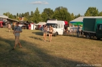 Druhé fotky z Balaton Soundu - fotografie 27