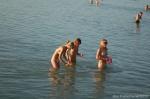 Druhé fotky z Balaton Soundu - fotografie 34