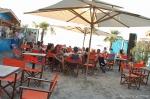 Druhé fotky z Balaton Soundu - fotografie 35