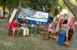 Druhé fotky z Balaton Soundu - fotografie 36