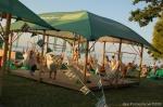 Druhé fotky z Balaton Soundu - fotografie 39