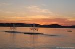 Druhé fotky z Balaton Soundu - fotografie 45