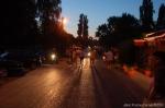 Druhé fotky z Balaton Soundu - fotografie 51
