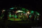 Druhé fotky z Balaton Soundu - fotografie 68