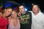 Druhé fotky z Balaton Soundu - fotografie 94