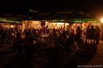 Druhé fotky z Balaton Soundu - fotografie 98
