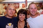 Druhé fotky z Balaton Soundu - fotografie 100