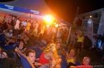 Druhé fotky z Balaton Soundu - fotografie 101