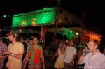 Druhé fotky z Balaton Soundu - fotografie 112