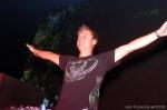 Druhé fotky z Balaton Soundu - fotografie 135