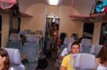 Druhé fotky z Balaton Soundu - fotografie 143