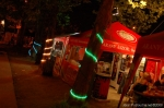 Druhé fotky z Balaton Soundu - fotografie 147