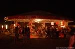 Druhé fotky z Balaton Soundu - fotografie 150