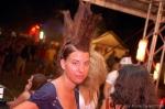 Druhé fotky z Balaton Soundu - fotografie 151