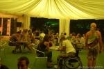 Druhé fotky z Balaton Soundu - fotografie 153
