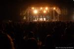 Druhé fotky z Balaton Soundu - fotografie 154
