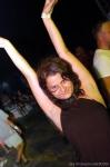 Druhé fotky z Balaton Soundu - fotografie 165