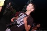 Druhé fotky z Balaton Soundu - fotografie 166