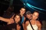 Druhé fotky z Balaton Soundu - fotografie 169