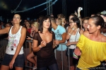 Druhé fotky z Balaton Soundu - fotografie 191