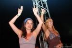 Druhé fotky z Balaton Soundu - fotografie 234