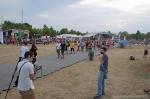 Druhé fotky z Balaton Soundu - fotografie 247